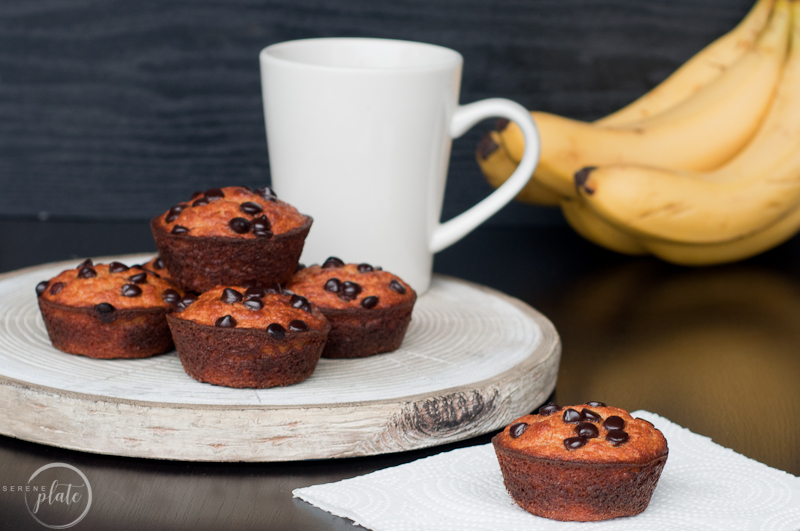 easy-banana-muffins