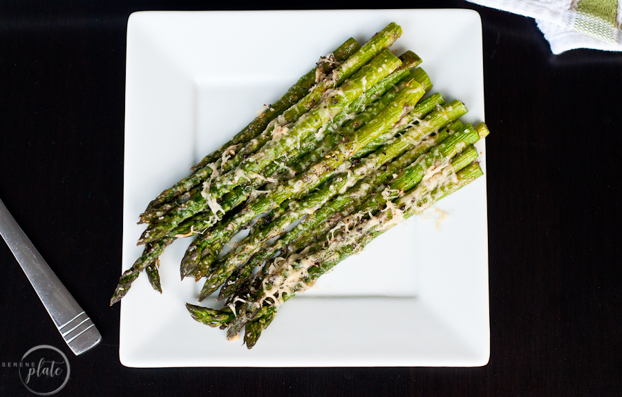 roasted_asparagus_recipe